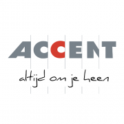 Accent-Automatisering