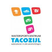 Watersportcentrum-Tacozijl