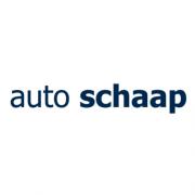 Auto Schaap